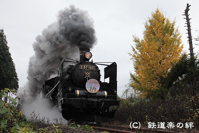 20111103鹿瀬015D2