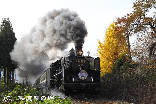 20111105鹿瀬5D2