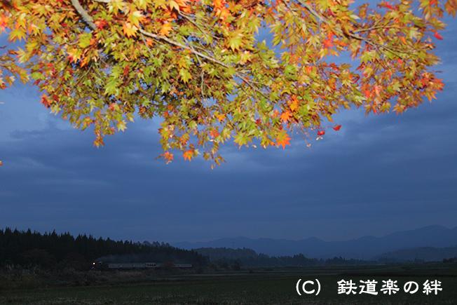20111105上野尻5D2