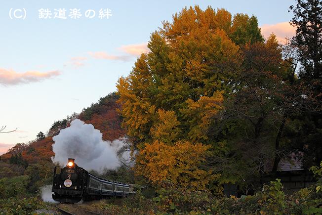 20111112尾登025D2