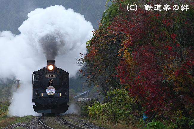 20111113津川035D2