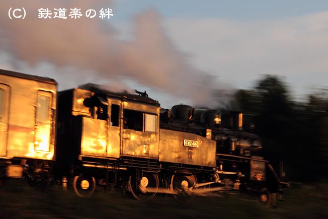 20111123久下田