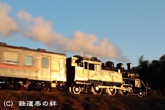20111126久下田