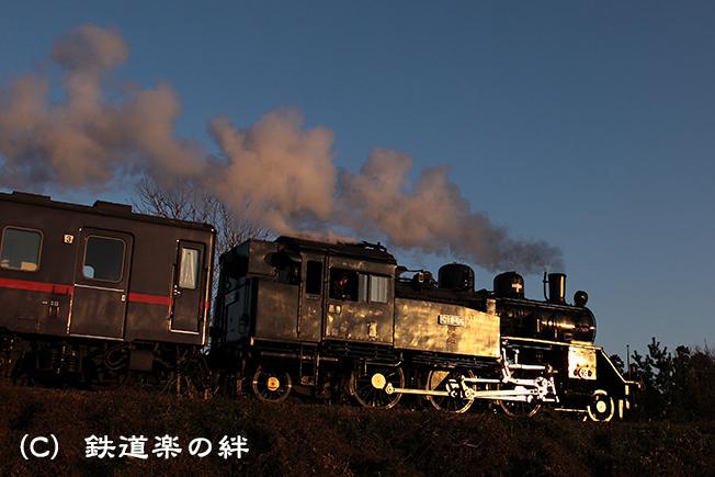 20111126久下田015D2
