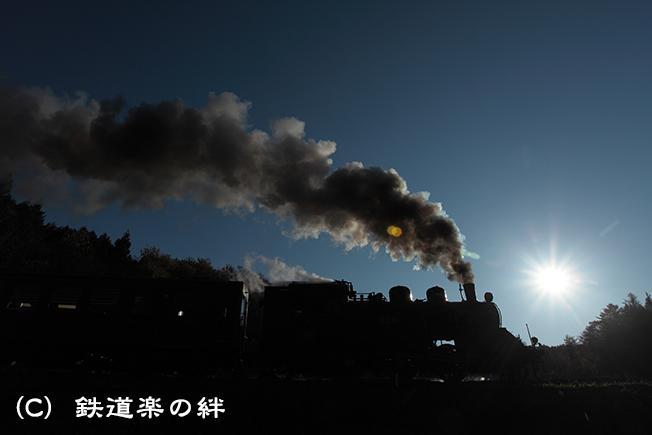 20111126天矢場5D2