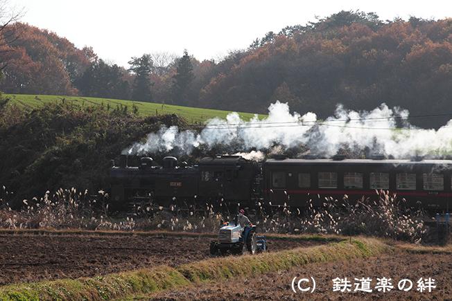 20111130笹原田5D2