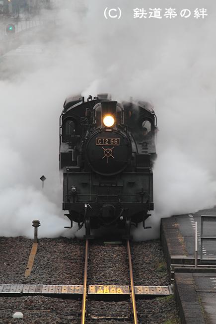 20111203折本