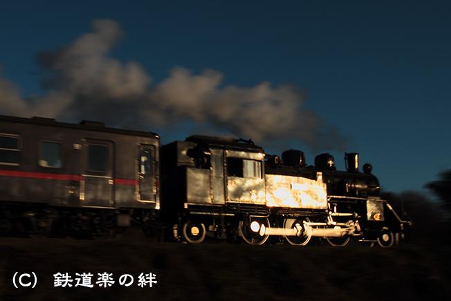 20111204久下田