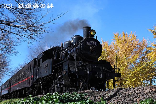 20111204北真岡5D2