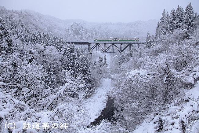 20111218滝谷025D2