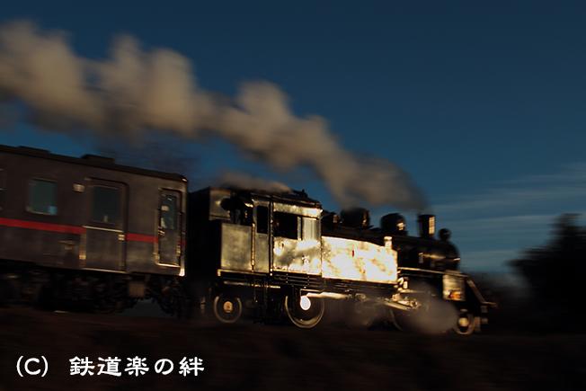 20111218久下田