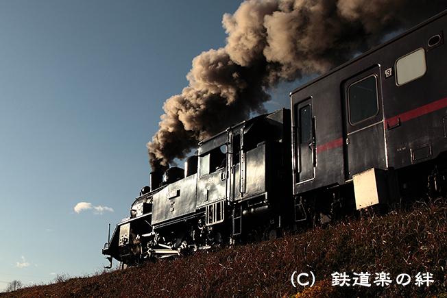 20111218茂木015D2