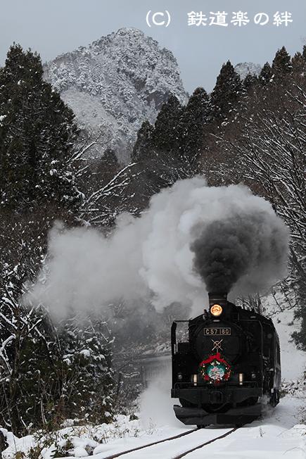 20111217津川025D2