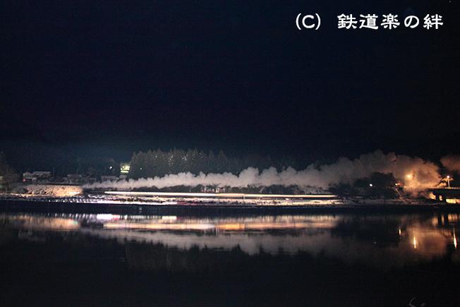 20111217津川085D2