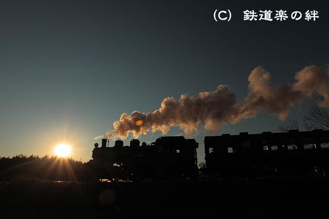 20111223久下田035D2