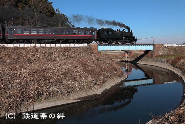 20111225真岡5D2