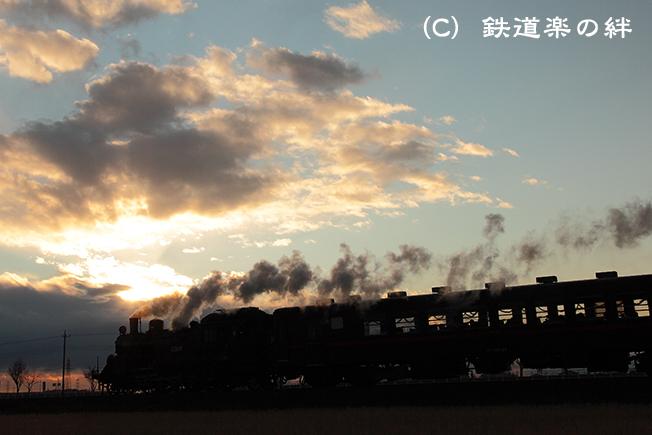20111225二高前5D2