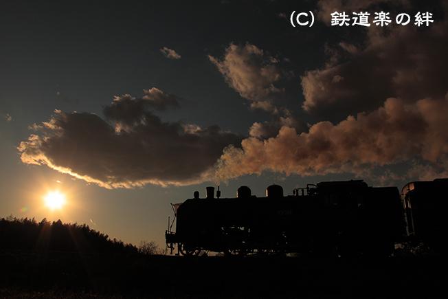 20120107久下田5D2