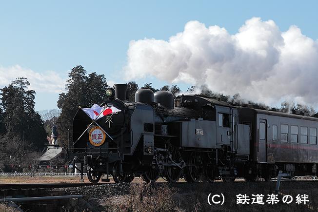 20120107北真岡5D2