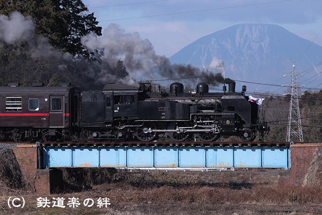 20120108真岡015D2