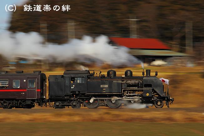 20120108笹原田