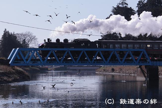 20120108北真岡5D2