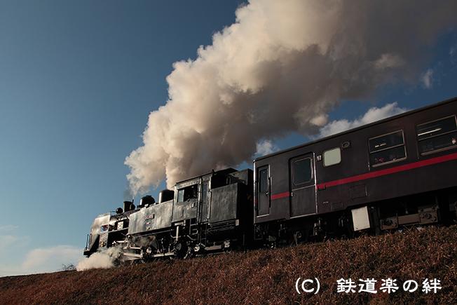 20120108茂木015D2
