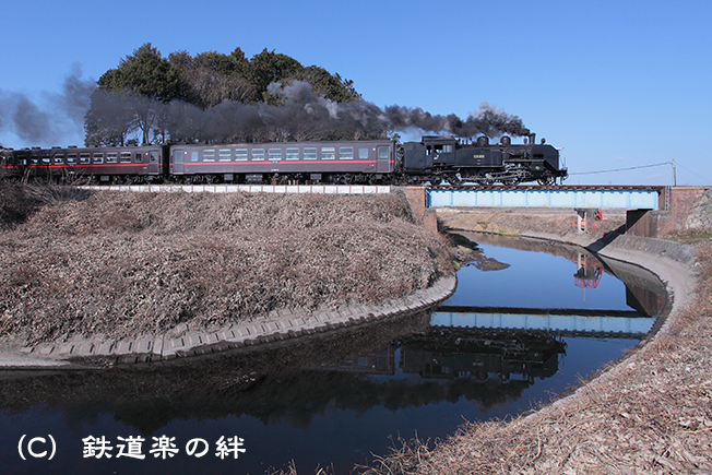 20120109真岡025D2
