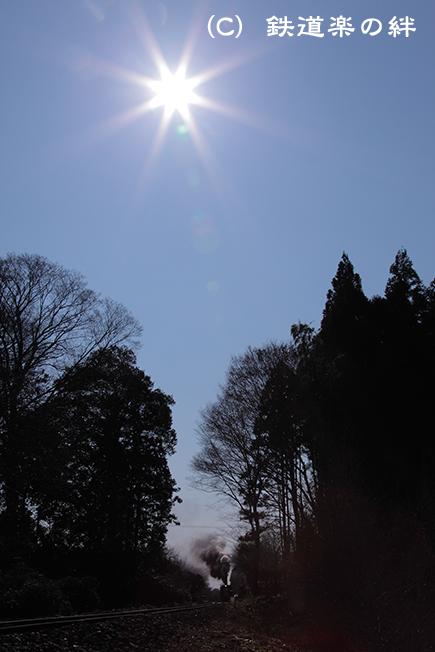 20120109多田羅015D2