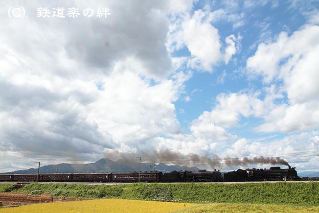 20110923敷島