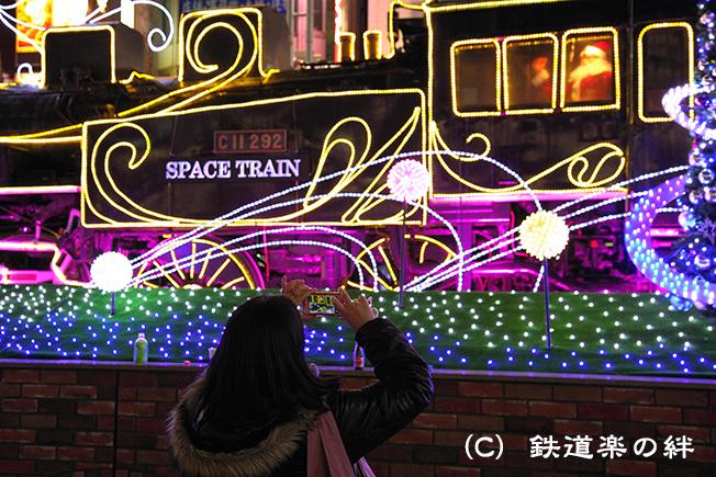 20111213新橋045D2