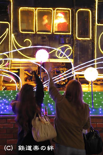 20111213新橋065D2