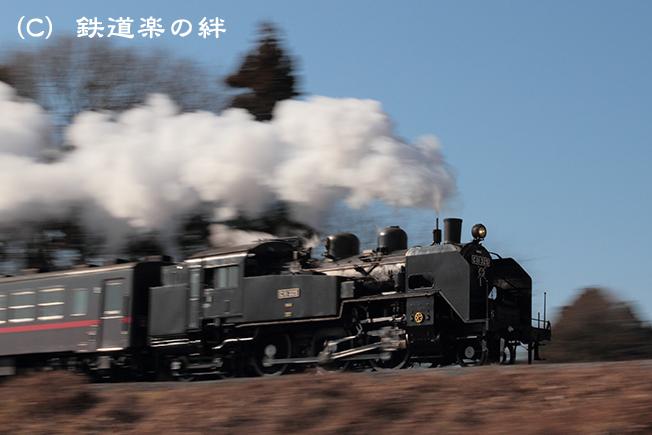 20120114折本01