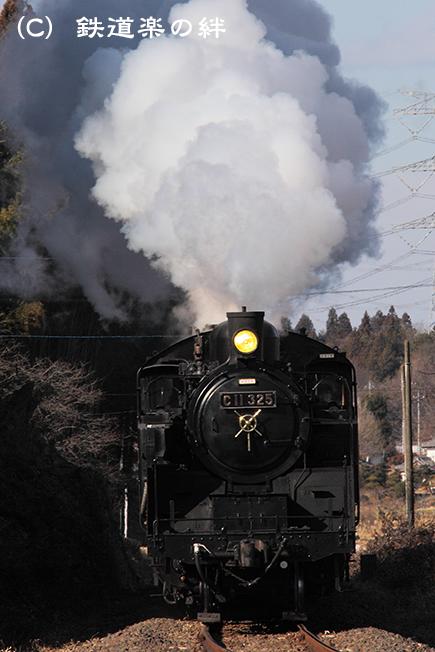 20120114笹原田5D2