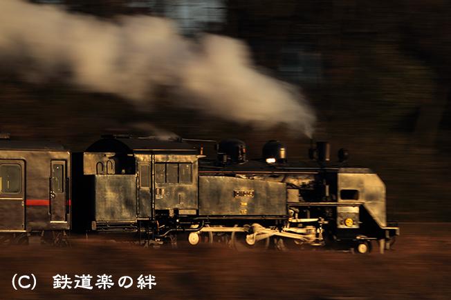 20120114折本02