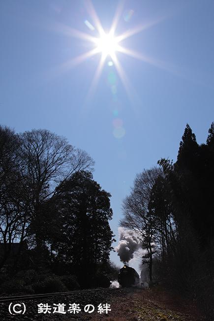 20120114多田羅015D2