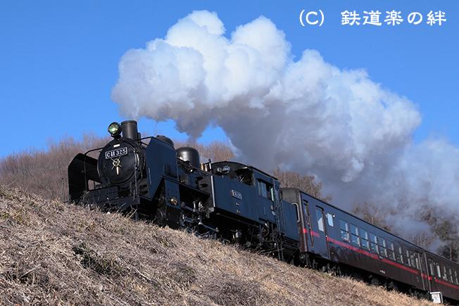 20120114茂木5D2