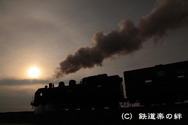 20120115七井5D2