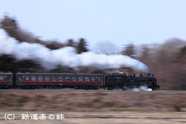 20120115折本5D2