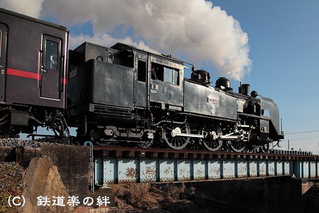 20120128七井5D2