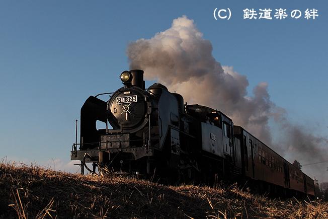 20120128久下田025D2