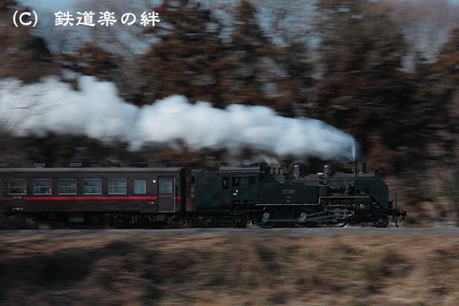 20120128折本5D2