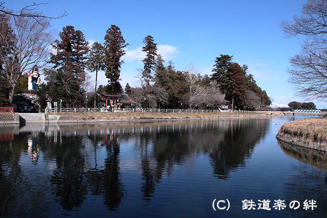 20120128北真岡5D2