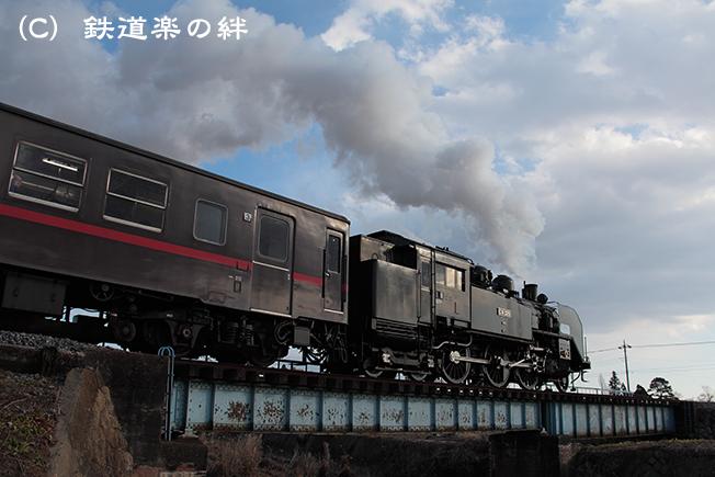 20120129七井5D2