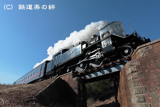 20120129真岡5D2