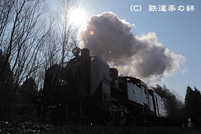 20120129多田羅5D2