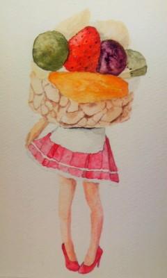 ケーキ萌え125
