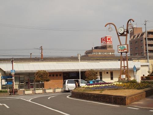 P2115510.jpg