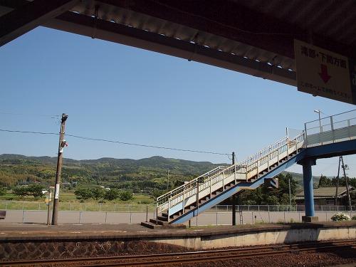 P5059811.jpg