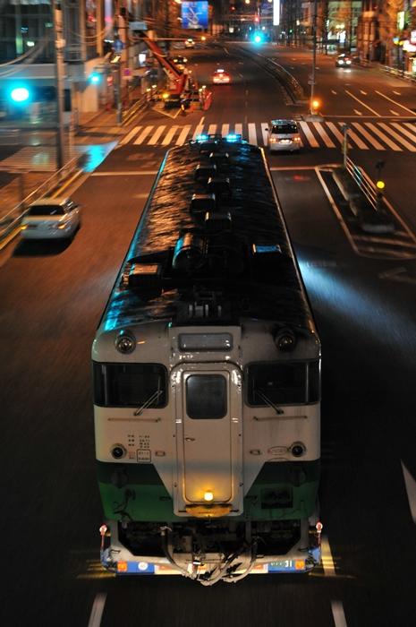 DSC_6903.jpg